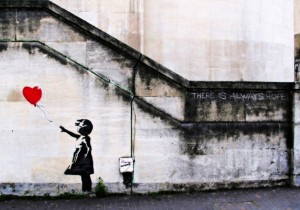 banksy-balloon-girl-heart-size-colour-10986-14509_medium