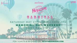 2017_IntoHorizon_urban-web